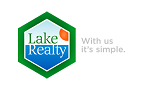 Lake Realty Lots